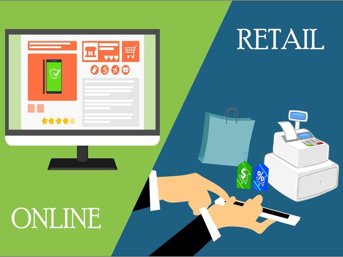 Diabliss-Blog-Banners-Online&Retaila
