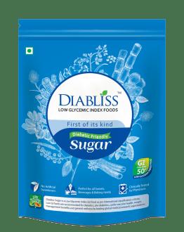Sugar Free Diet | Sugar Free Diet Food Products